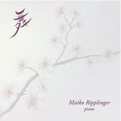 Maiko Ripplinger Piano