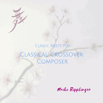 CCC Classical Crossover Composer